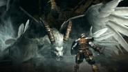Immagine Dark Souls (PC)