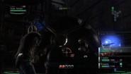 Immagine Resonance of Fate Xbox 360