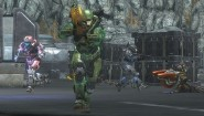 Immagine Halo: Reach Xbox 360