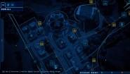 Immagine Immagine Jurassic World Evolution PC