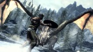 Immagine The Elder Scrolls V: Skyrim (Xbox 360)
