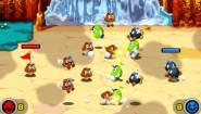 Immagine Mario & Luigi: Superstar Saga + Bowser's Minions 3DS