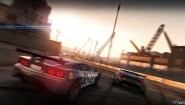 Immagine Split/Second: Velocity PlayStation 3