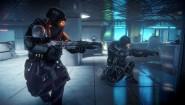 Immagine Killzone Mercenary (PS Vita)