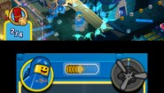Immagine The LEGO Movie Videogame 3DS