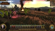 Immagine Total War: WARHAMMER PC Windows