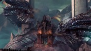 Immagine Darksiders II (PS3)