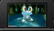 Immagine Pokémon X (3DS)