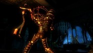 Immagine Bioshock 2 Xbox 360