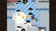 Immagine Immagine Nuclear Throne PS Vita