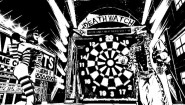 Immagine MadWorld (Wii)