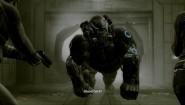 Immagine Mindjack PlayStation 3