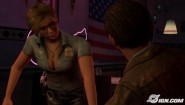 Immagine Silent Hill: Shattered Memories (Wii)