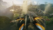 Immagine Just Cause 4 PlayStation 4