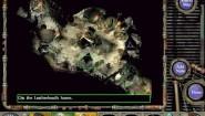 Immagine Planescape: Torment (PC)