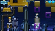 Immagine Mighty Switch Force! Hyper Drive Edition (PC)
