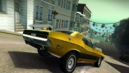 Immagine Driver: San Francisco Wii