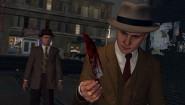 Immagine L.A. Noire (Xbox One)
