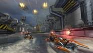 Immagine Riptide GP: Renegade (PS4)