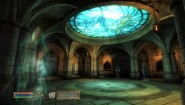 Immagine The Elder Scrolls IV: Oblivion (PS3)