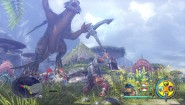 Immagine Ys VIII: Lacrimosa of DANA (Nintendo Switch)
