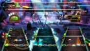 Immagine Guitar Hero: Greatest Hits (Wii)