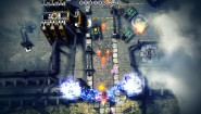 Immagine Sky Force Anniversary PlayStation 4