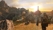 Immagine Dark Souls II: Scholar of the First Sin Xbox 360