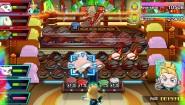 Immagine Sushi Striker: The Way of Sushido (Nintendo Switch)