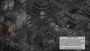 Immagine Metropolis: Lux Obscura (PS4)