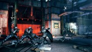 Immagine Batman: Arkham Origins Blackgate - Deluxe Edition PlayStation 3