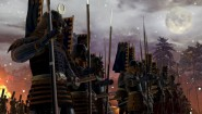 Immagine Total War: Shogun 2 PC