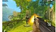 Immagine Modern Combat 2: Black Pegasus iOS