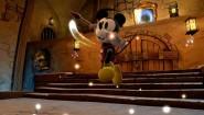 Immagine Epic Mickey 2: L'Avventura di Topolino e Oswald PlayStation 3