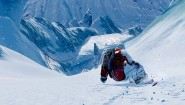 Immagine SSX PlayStation 3