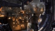 Immagine Sniper Elite V2 (Wii U)