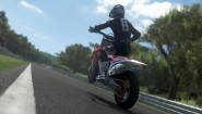 Immagine Ride 2 PlayStation 4