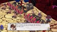 Immagine Disgaea 5 Complete Nintendo Switch