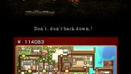 Immagine River City: Rival Showdown 3DS