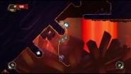 Immagine Chariot (Wii U)