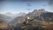 Immagine War Thunder PC Windows