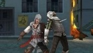 Immagine Assassin's Creed II: Discovery DS