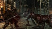 Immagine Dragon Age: Origins PC Windows