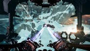 Immagine EVE: Valkyrie PC
