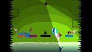 Immagine RUNBOW Wii U