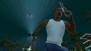 Immagine Grand Theft Auto: San Andreas iOS