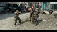 Immagine Army of Two Xbox 360