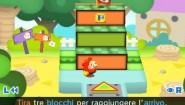Immagine Pullblox (3DS)
