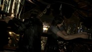 Immagine Resident Evil 6 (Xbox 360)