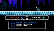 Immagine Shovel Knight 3DS